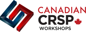 Canadian CRSP