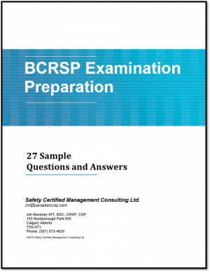 Crpc Questions And Answers